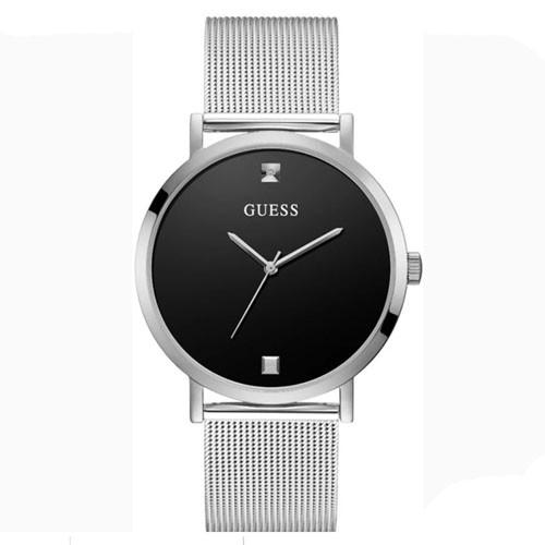 Guess Watch  GW0248G1