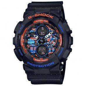 Casio Watch G-Shock GA-140CT-1AER