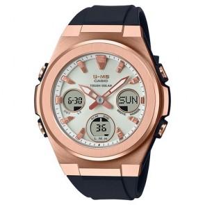 Reloj Casio Baby-G MSG-S600G-1AER