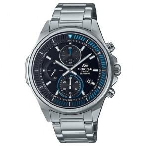 Reloj Casio Edifice EFR-S572D-1AVUEF