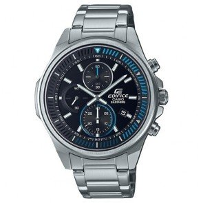 Reloj Casio Edifice EFR-S572D-1AVUEF
