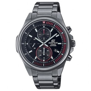 Reloj Casio Edifice EFR-S572DC-1AVUEF