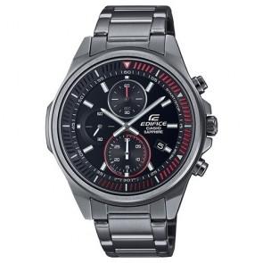 Reloj Casio Edifice EFR-S572DC-1AVUEF