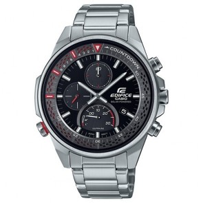 Reloj Casio Edifice EFS-S590D-1AVUEF