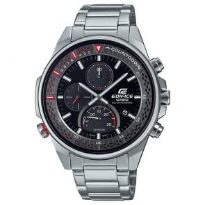 Reloj Casio Edifice EFS-S590D-1AVUEF