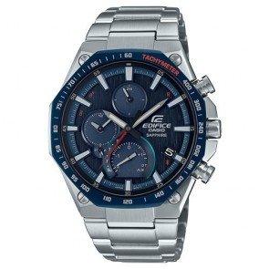 Reloj Casio Edifice EQB-1100XDB-2AER