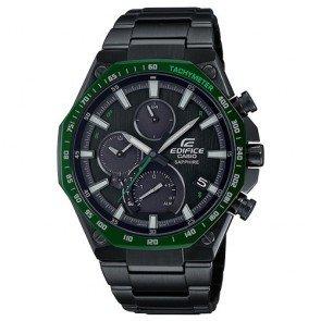 Reloj Casio Edifice EQB-1100XDC-1AER