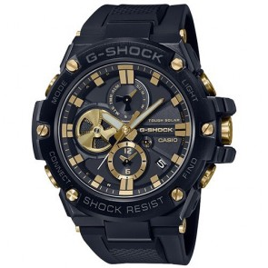Reloj Casio G-Shock Premium GST-B100GC-1AER