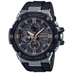 Reloj Casio G-Shock Premium GST-B100GA-1AER