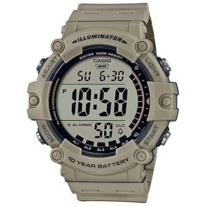 Reloj Casio Collection AE-1500WH-5AVEF