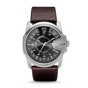 Reloj Diesel Master Chef DZ1206