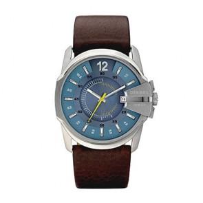 Reloj Diesel Master Chef DZ1399