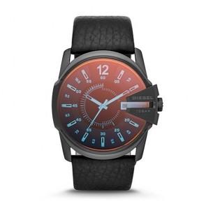 Reloj Diesel Master Chef DZ1657