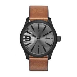 Reloj Diesel Rasp DZ1764