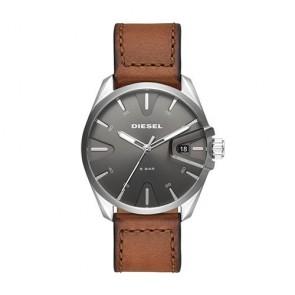 Reloj Diesel MS9 DZ1890