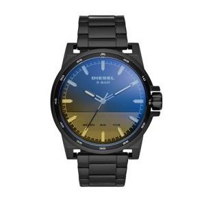 Reloj Diesel D-48 DZ1913