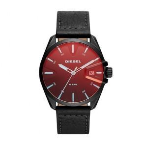Reloj Diesel MS9 DZ1945