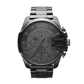 Reloj Diesel Mega Chief DZ4282
