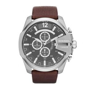 Reloj Diesel Mega Chief DZ4290