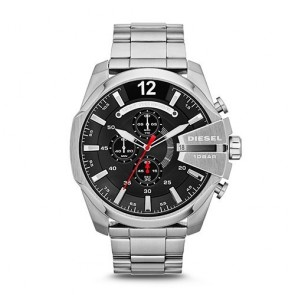 Reloj Diesel Mega Chief DZ4308