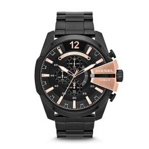 Reloj Diesel Mega Chief DZ4309