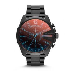Reloj Diesel Mega Chief DZ4318