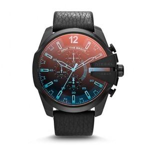 Reloj Diesel Mega Chief DZ4323
