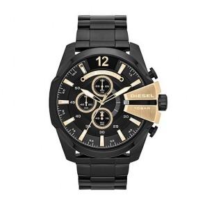 Reloj Diesel Mega Chief DZ4338