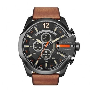 Reloj Diesel Mega Chief DZ4343