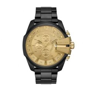 Reloj Diesel Mega Chief DZ4485