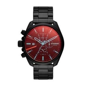 Reloj Diesel MS9 DZ4489