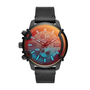 Reloj Diesel Griffed DZ4519