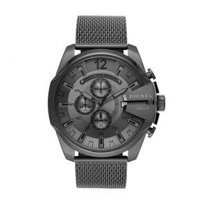 Reloj Diesel Mega Chief DZ4527