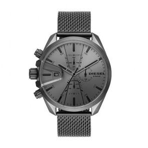 Reloj Diesel MS9 Chrono DZ4528