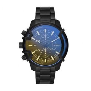 Reloj Diesel Griffed DZ4529