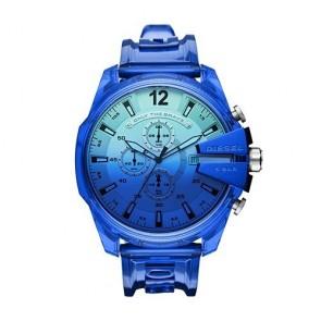 Reloj Diesel Mega Chief DZ4531