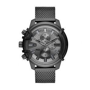 Reloj Diesel Griffed DZ4536