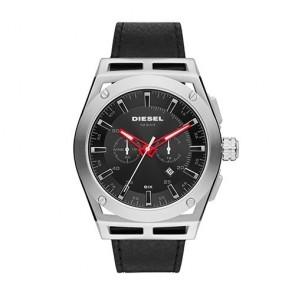 Reloj Diesel Timeframe DZ4543