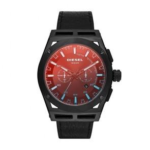 Reloj Diesel Timeframe DZ4544