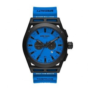 Reloj Diesel Timeframe DZ4545