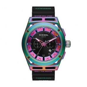 Reloj Diesel Timeframe DZ4547