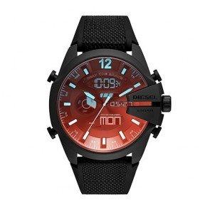 Reloj Diesel Mega Chief DZ4548