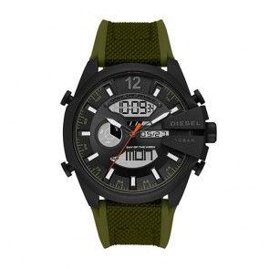 Reloj Diesel Mega Chief DZ4549