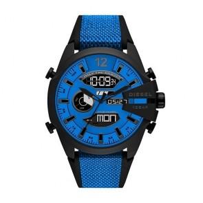 Reloj Diesel Mega Chief DZ4550