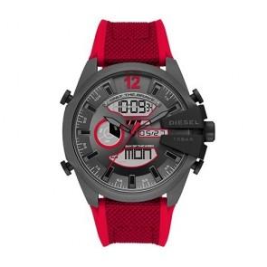 Reloj Diesel Mega Chief DZ4551