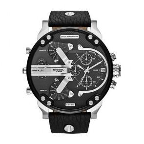 Reloj Diesel Mr. Daddy DZ7313