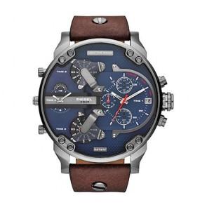 Reloj Diesel Mr. Daddy DZ7314