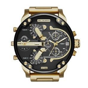 Reloj Diesel Mr. Daddy DZ7333