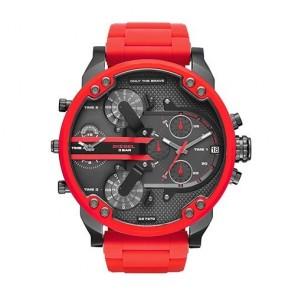 Reloj Diesel Mr. Daddy DZ7370