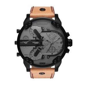 Reloj Diesel Mr. Daddy DZ7406